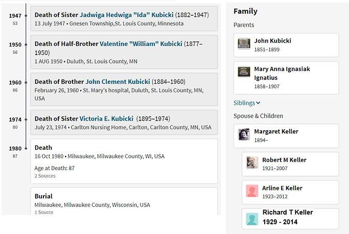 Michael Keller FamilyTree-2.jpg