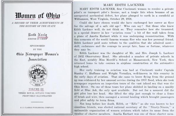 Lackner - Women of Ohio2.jpg