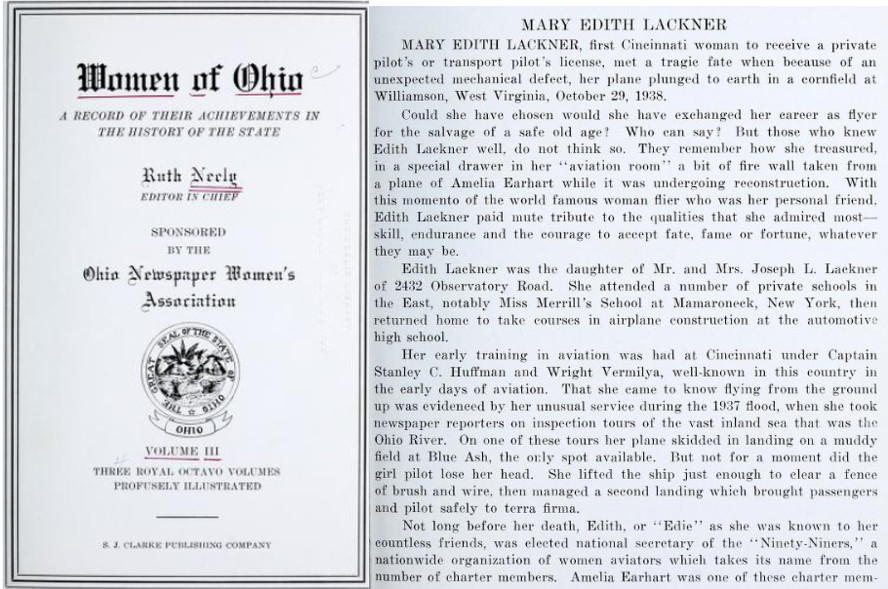 Lackner - Women of Ohio2.jpg
