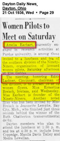 Lackner - Earhart Meeting.jpg