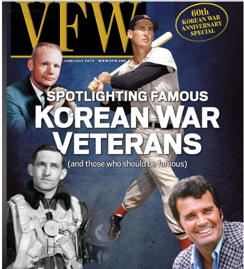 Cinfici - VFW Magazine2.jpg