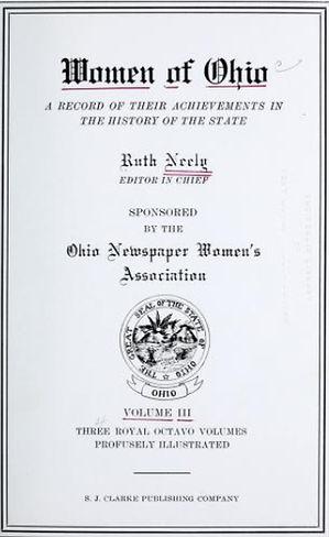 Lackner - Women of Ohio.jpg