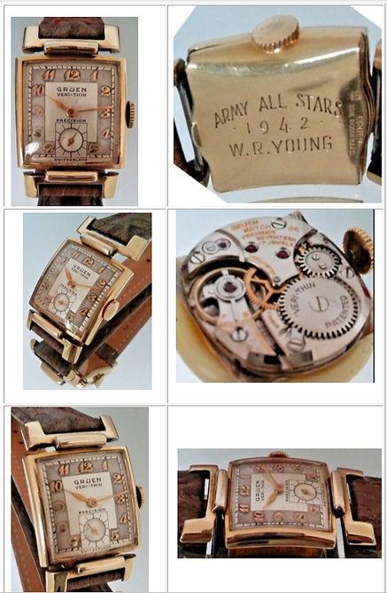 Young - Gruen Watch Photos.jpg