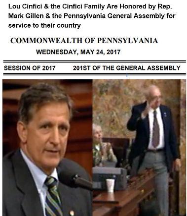 Cinfici - PA Legislature.jpg