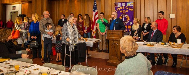 2016 Mayor's Bfst E.G. Quinn 1-16-16 (23)