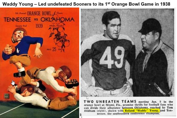 Young - 1939 Orange Bowl.jpg
