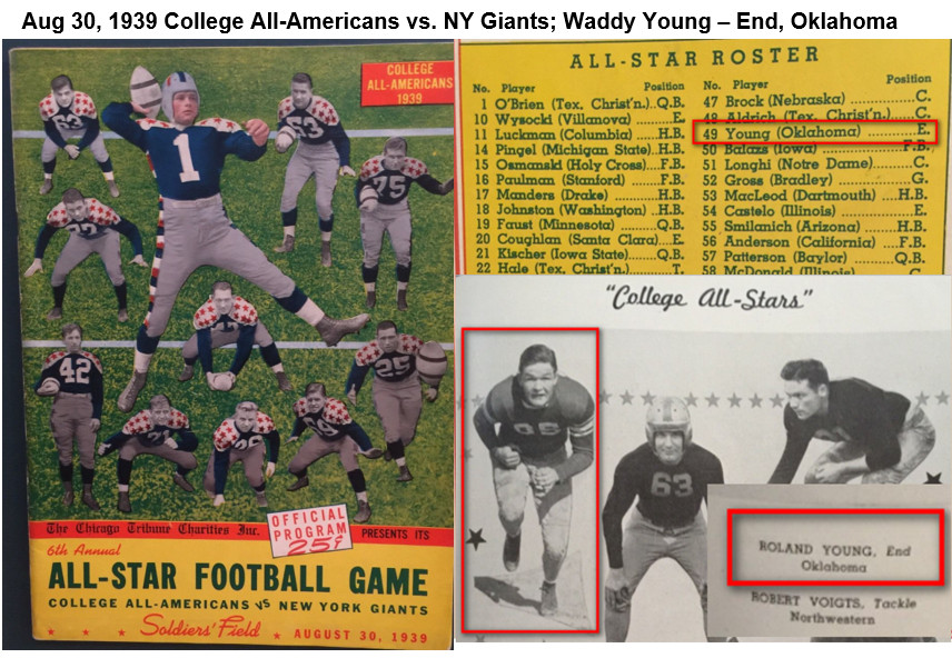 Young - College All-American.jpg