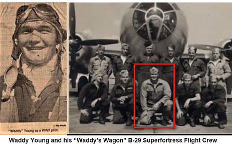 Young - Waddy B-29 Crew.jpg