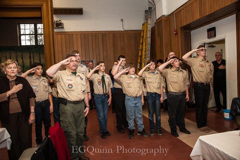 2016 Mayor's Bfst E.G. Quinn 1-16-16 (3)