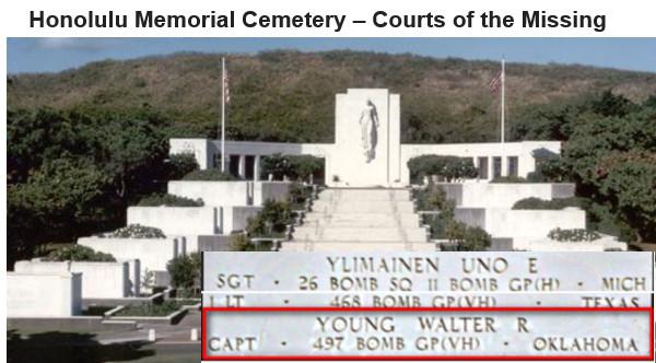 Young - Honolulu Cenotaph.jpg