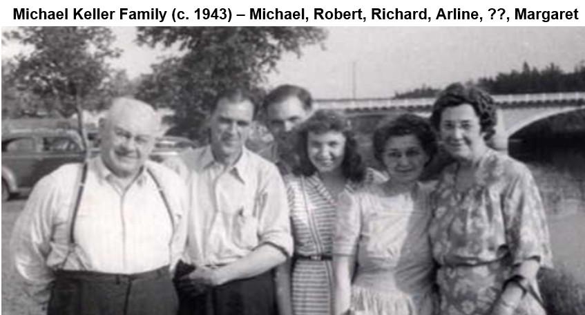 Keller Family Photo.jpg