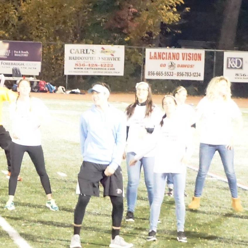 Leos Powder Puff FB Game 11-16-16 (35)