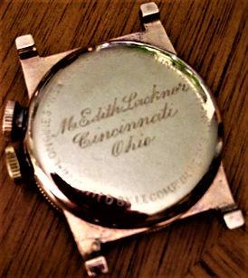 Lackner Inscription.jpg