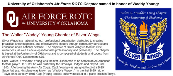 Young - Silver WIngs ROTC.jpg