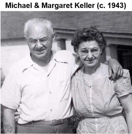 Michael & Margaret Keller.jpg