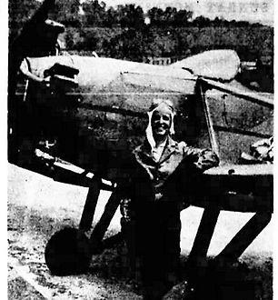 edith lackner 1935-2.jpg