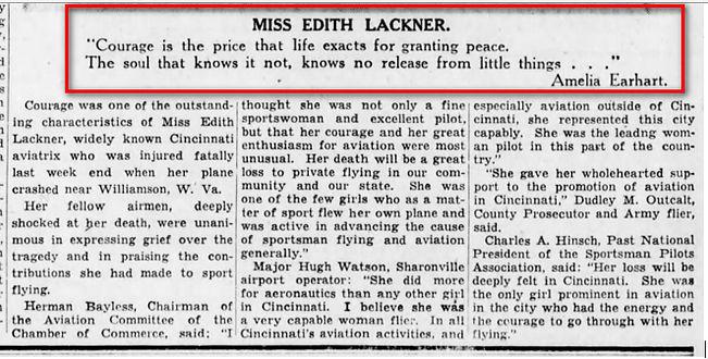 Lackner - Obituary 1.jpg