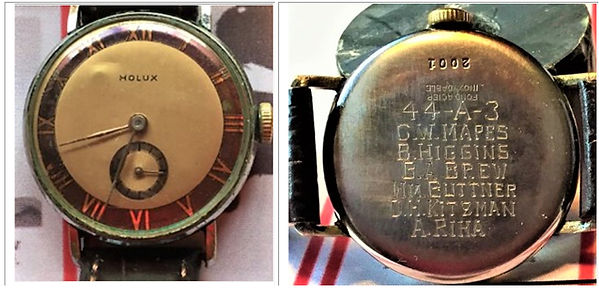 Holux - Front and Back of Watch.jpg