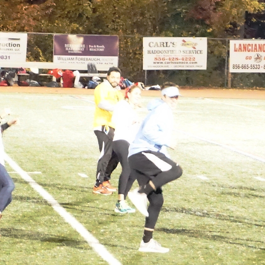 Leos Powder Puff FB Game 11-16-16 (34)