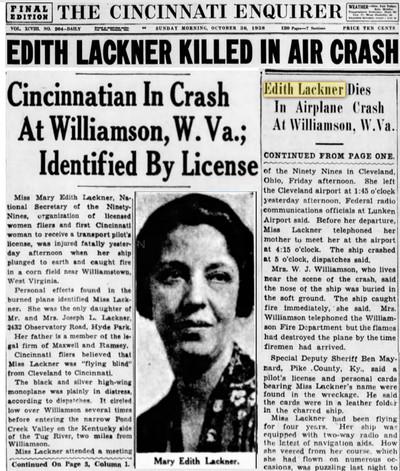 Lackner - Final Crash Article.jpg