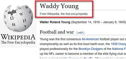 Young - WikiPedia.jpg