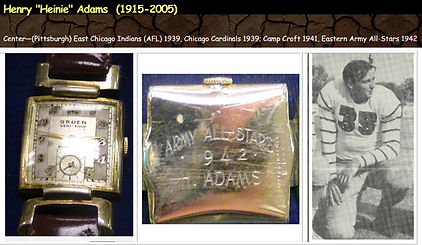 Young - Adams Watch.jpg