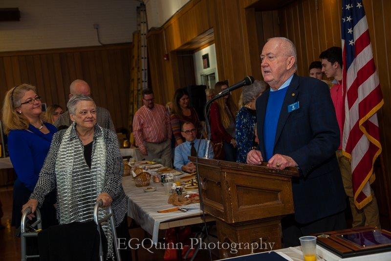 2016 Mayor's Bfst E.G. Quinn 1-16-16 (21)