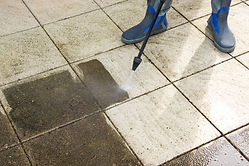 Patio Cleaning Service London.jpg