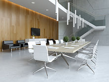 Office Cleaning Services London.jpg