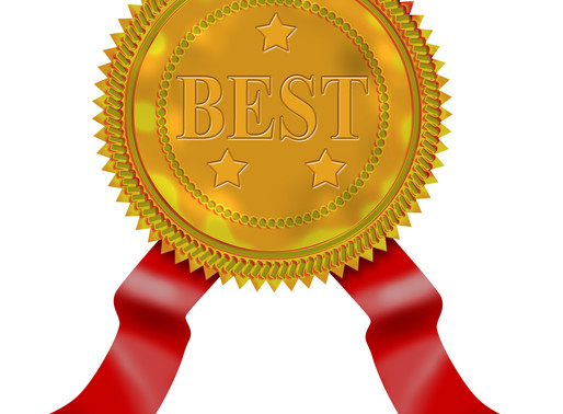 Which is the best cleaning company in Walthamstow?!