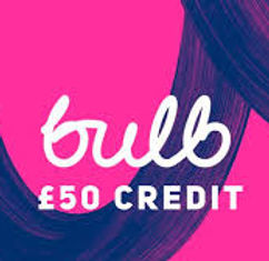 Bulb_Credit_£50.jpg