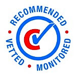 checkatrade%20review%20logo_edited.jpg