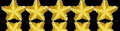 five-stars-raiting.png