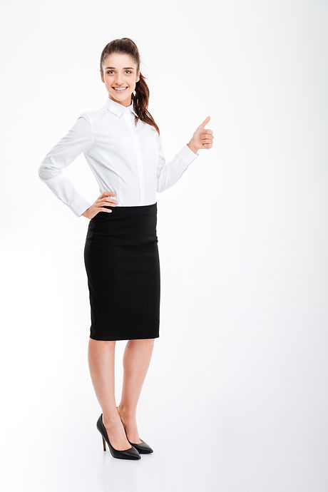 graphicstock-smiling-young-businesswoman