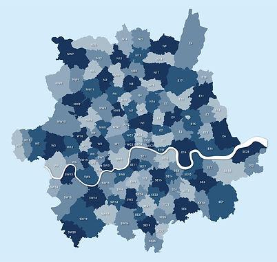 London-postcodes.jpg