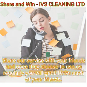 Share and win.png