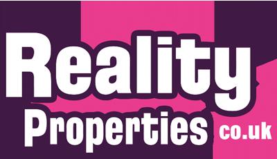 logo reality properties.png