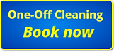 One-Off Cleaning - Book Now.png