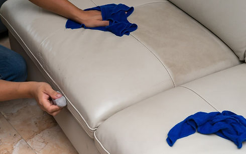 sofa steam cleaning.jpg