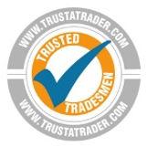 trustatrader-logo_edited.jpg