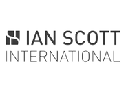 IAN SCOTT INTERNATIONAL
