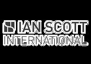 IAN SCOTT INTERNATIONAL