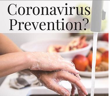 coronavirus prevention.png