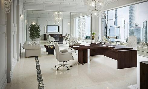 Office Luxury Cleaning.jpg