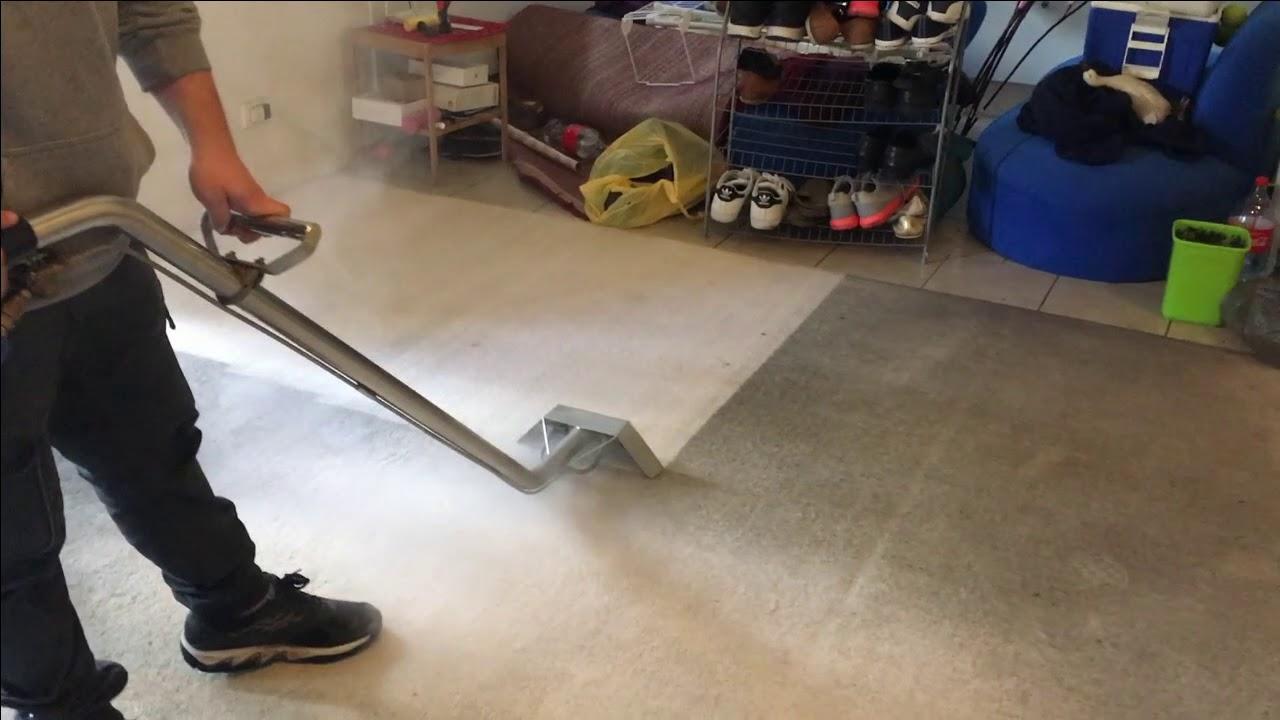 Carpet 5 - IVS CLEANING LTD