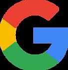 Google Logod.png