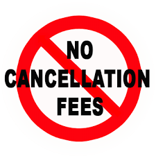 Cancellations Fee.png