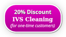 20% Discount For One-time Customers.png