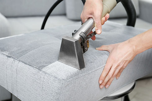 Upholstery cleaning Services London.jpg