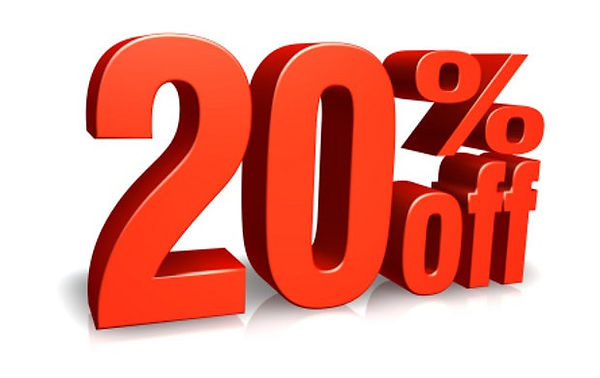 Discount Offerfor Real Estate Agencies.j